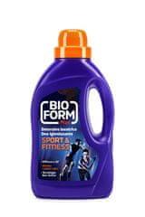 Biochimica BIOFORM gél SPORT+ FITNESS 1500ml