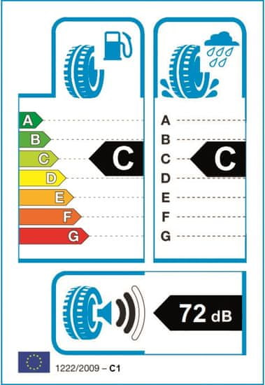 Continental CrossContact UHP guma 245/45R20 103W XL FR SUV LR