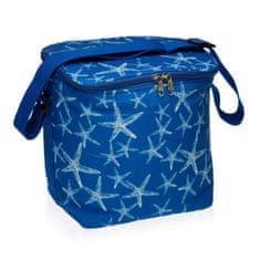 Helieli Hladilna torba Blue Sea 9,2L
