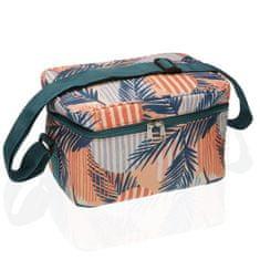 Helieli Hladilna torba Saona 9L