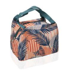 Helieli Hladilna torba Saona 7L