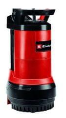 Einhell Pompa wody deszczowej GE-PP 5555 RB-A (4170425)