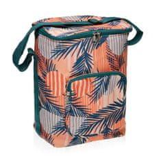 Helieli Hladilna torba Saona 15L