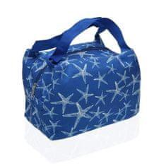 Helieli Hladilna torba Blue Sea 7L