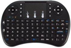 FANTEC WK-200, bezdrôtová mini klávesnica k TV