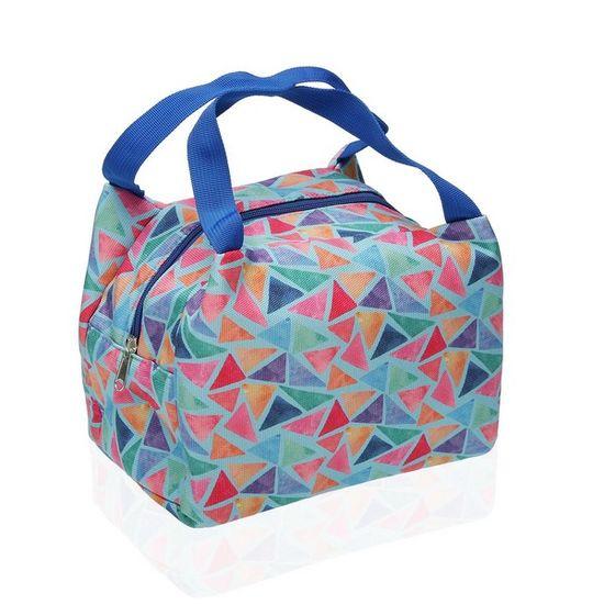 Helieli Hladilna torba Pop 7L