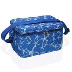Helieli Hladilna torba Blue Sea 9L