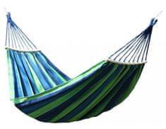 Merco Hamaka Comfort viseča mreža, L, 160 cm