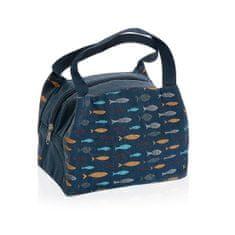Helieli Hladilna torba Blue Bay