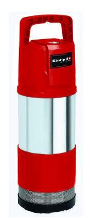 Einhell Čerpadlo ponorné tlakové GE-PP 1100 N-A (4171430)