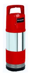 Einhell potopna tlačna črpalka GE-PP 1100 N-A (4171430)