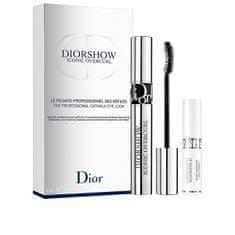 Dior Diorshow Iconic Overcurl kozmetikai szett nőknek