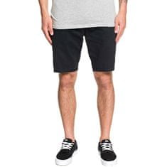 Quiksilver Everyday Chino Light Short EQYWS03468-KVJ0 férfi rövidnadrág (Méret 31)