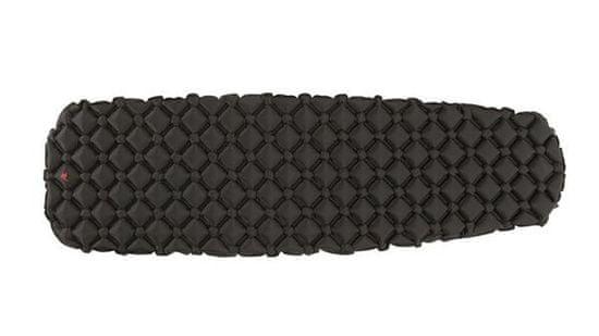 Robens PrimaVapour 60 jastuk na napuhavanje, 6 cm, crni