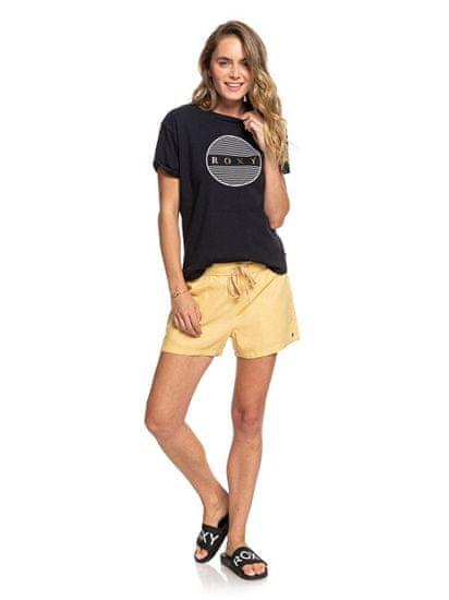 Roxy Ženska majica Epic Afternoon Corpo ERJZT04809 -KVJ0