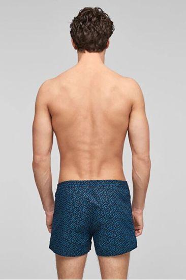 s.Oliver 2 PACK - moške kratke hlače 172.11.899.18.239.2057844.12E3