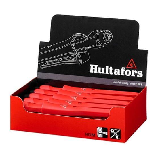 Hultafors Mechanická řemeslnická tužka HDM Hultafors