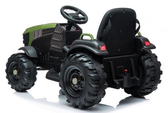 Buddy Toys ciągnik BEC 6210 FARM