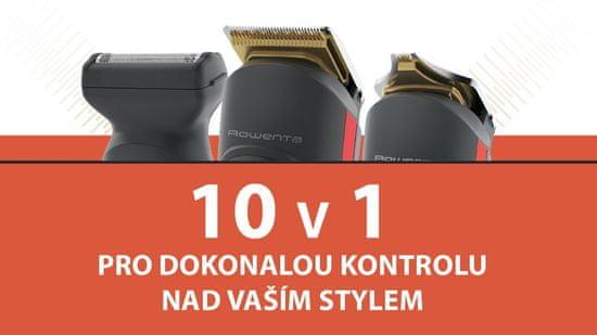 Rowenta TN9440F4 brivnik