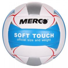 Merco Soft Touch žoga za odbojko