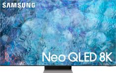 Samsung Telewizor QE85QN900AT
