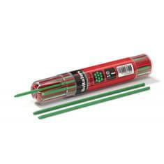 Hultafors Náplň k mechanické tužce Dry Marker zelená