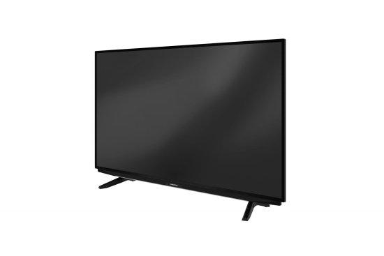 Grundig 50GEU7900B LED televizor, Ultra HD, Smart TV