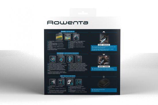 Rowenta Advancer Expert TN5241F4