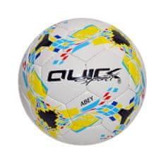 QUICK Sport žoga Jacy vel.1