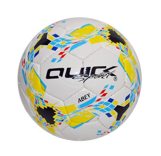 QUICK Sport lopta Jacy veľ.1