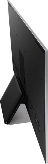 Samsung QE65QN900ATXXH 8K UHD QLED televizor, Smart TV