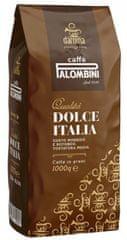 Palombini caffé Dolce ITALIA 1 Kg zrnková káva