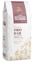 Palombini caffé Oro Bar 1 Kg zrnková káva