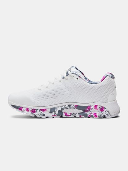 Under Armour Topánky W HOVR Infinite 3 HS-WHT