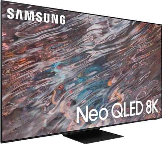 Samsung QE65QN800AT
