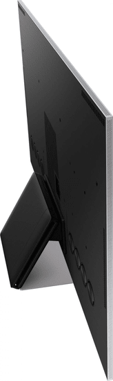 Samsung QE75QN900AT televizor 8K QLED, Smart TV