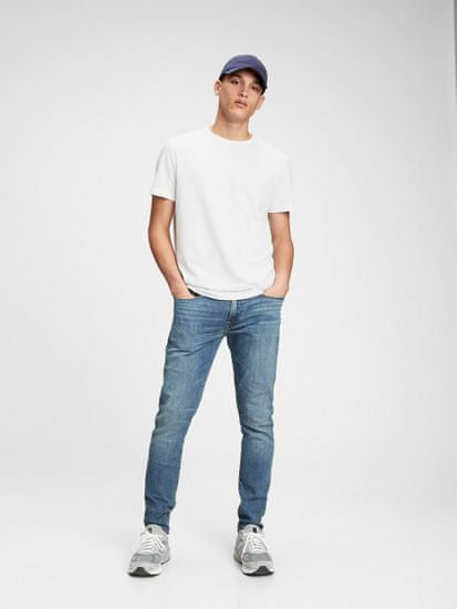 Gap Jeans skinny lightwe