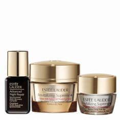 Estée Lauder Zestaw prezentowy dla skóry dojrzałej Revita lizing Supreme + Eye Set