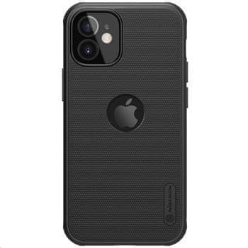 Nillkin Super Frosted PRO Magnetic zadní kryt pro iPhone 12 mini 57983102182, černý