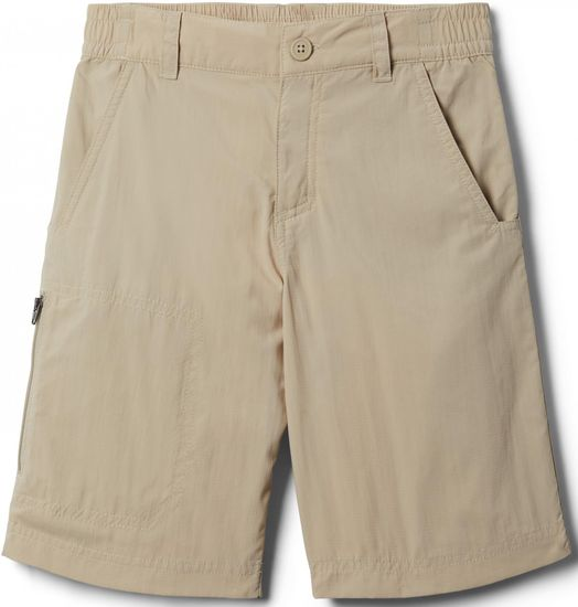 Columbia fantovske kratke hlače Silver Ridge IV Short 1887381160