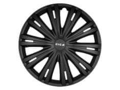 Argo Poklice GIGA BLACK 16