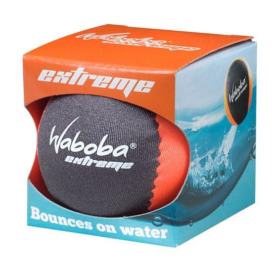 Waboba Extreme loptica, 5,5 cm