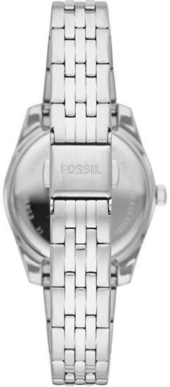 Fossil Scarlette Mini ES4897