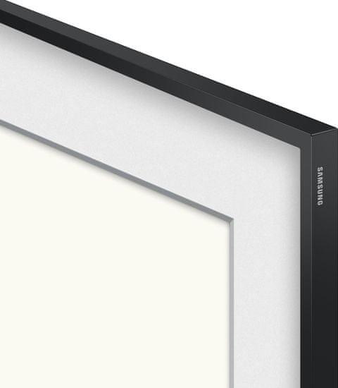 Samsung The Frame QE55LS03AAU