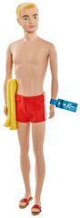 Mattel Barbie Ken 60. výročí