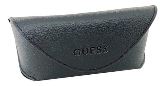 Guess GU7412 52F napszemüveg
