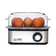 First Austria aparat za kuhanje jajc, 8 jajc, 500 W
