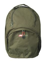 Jrc Batoh JRC Defender Green Backpack 20L Varianta: Batoh JRC Defender Green Backpack 20L