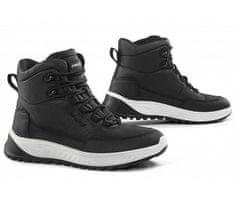 Falco dámske topánky 664 Nara black vel. 37
