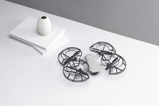 DJI zaščita propelerjev za Mavic Mini 2
